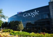 Google Encounters Record $4.3 Billion Fine in European Union