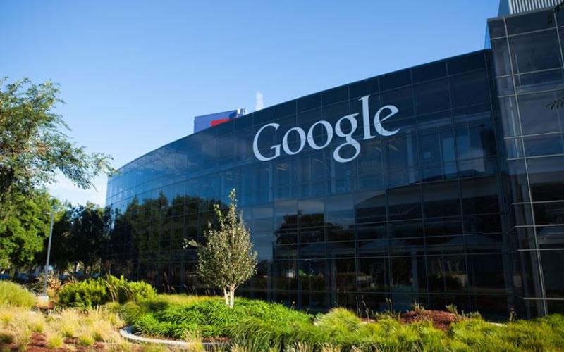 Google Encounters Record $4.3 Billion Fine in European Union