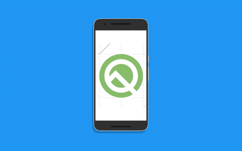 6 Android Q New Features