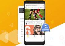 Snaptube APK - Best HD Video Downloader App