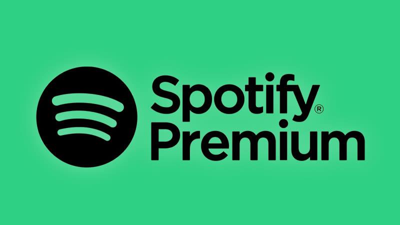 Download Spotify Premium Apk Mod