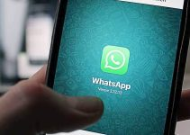 WhatsApp To Block Users Who Don't Accept New Privacy Terms