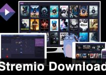 Stremio App APK Download and Review