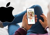 Apple Pulls Dating App for the Unvaccinated