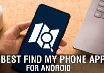 Best Find My Phone Apps For Android
