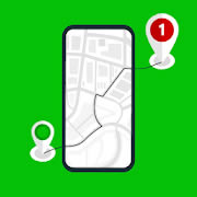 Find My Phone: Find Lost Phone By FindLostCellPhone