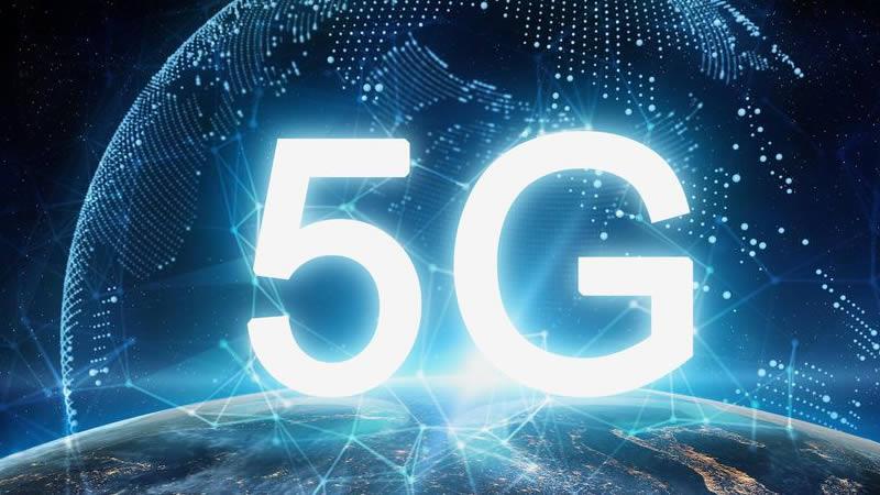 Judge Blocks Anti-5G Case Against Government